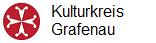 Kulturkreis Grafenau